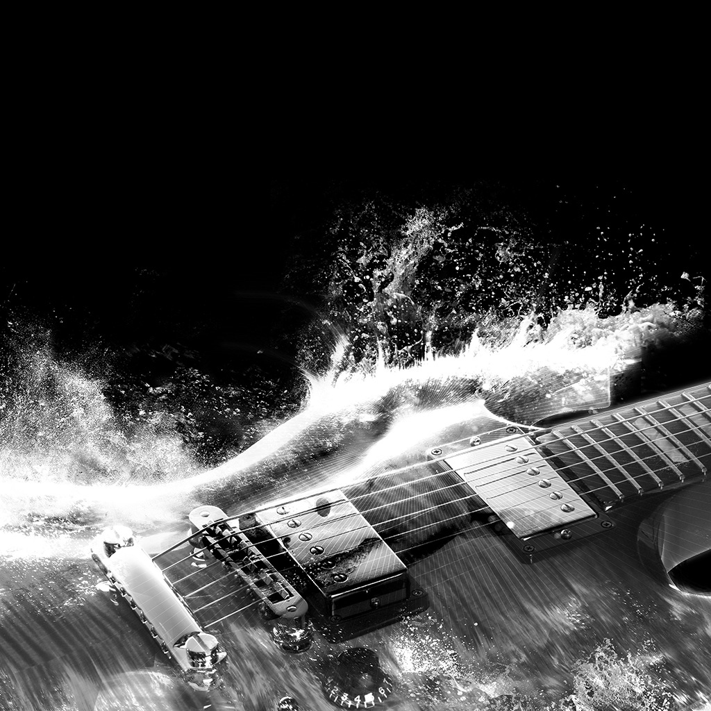 android-wallpaper-al35-guitar-wave-illust-art-dark-wallpaper