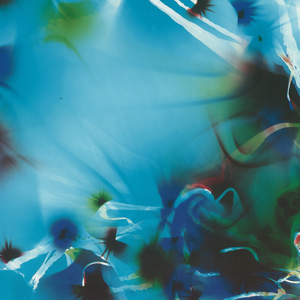 android-wallpaper-al36-design-background-art-abstract-blue-wallpaper