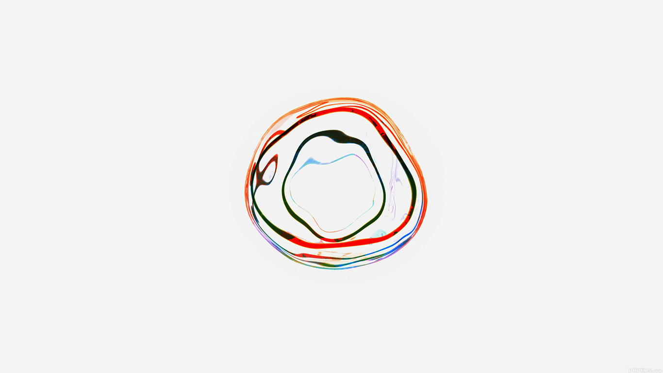 desktop-wallpaper-laptop-mac-macbook-air-al45-bubble-apple-watch-white-minimal-art-wallpaper