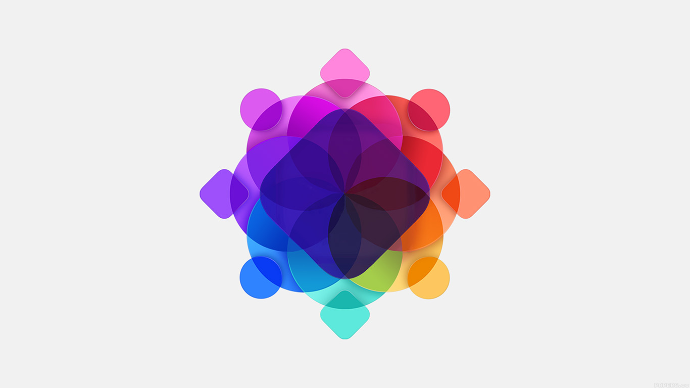 desktop-wallpaper-laptop-mac-macbook-airal46-wwdc-2015-apple-art-pattern-wallpaper