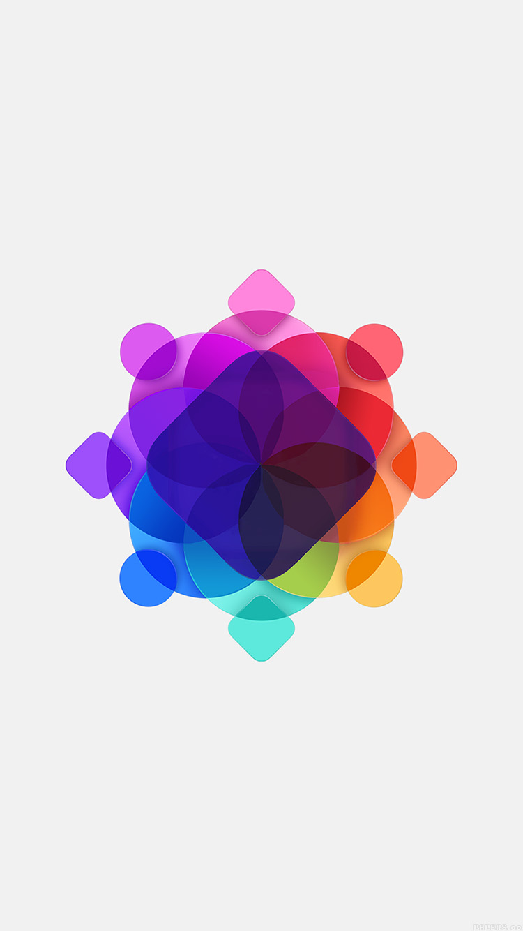 iPhone6papers.co-Apple-iPhone-6-iphone6-plus-wallpaper-al46-wwdc-2015-apple-art-pattern
