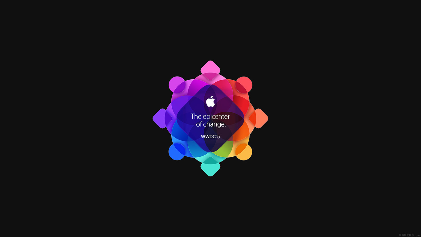 desktop-wallpaper-laptop-mac-macbook-air-al47-wwdc-2015-apple-art-pattern-dark-wallpaper