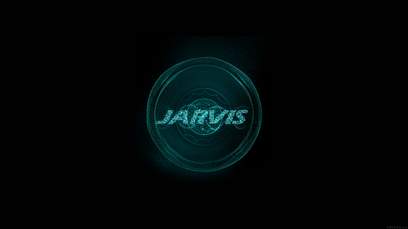 desktop-wallpaper-laptop-mac-macbook-airal48-jarvis-ironman-art-minimal-wallpaper