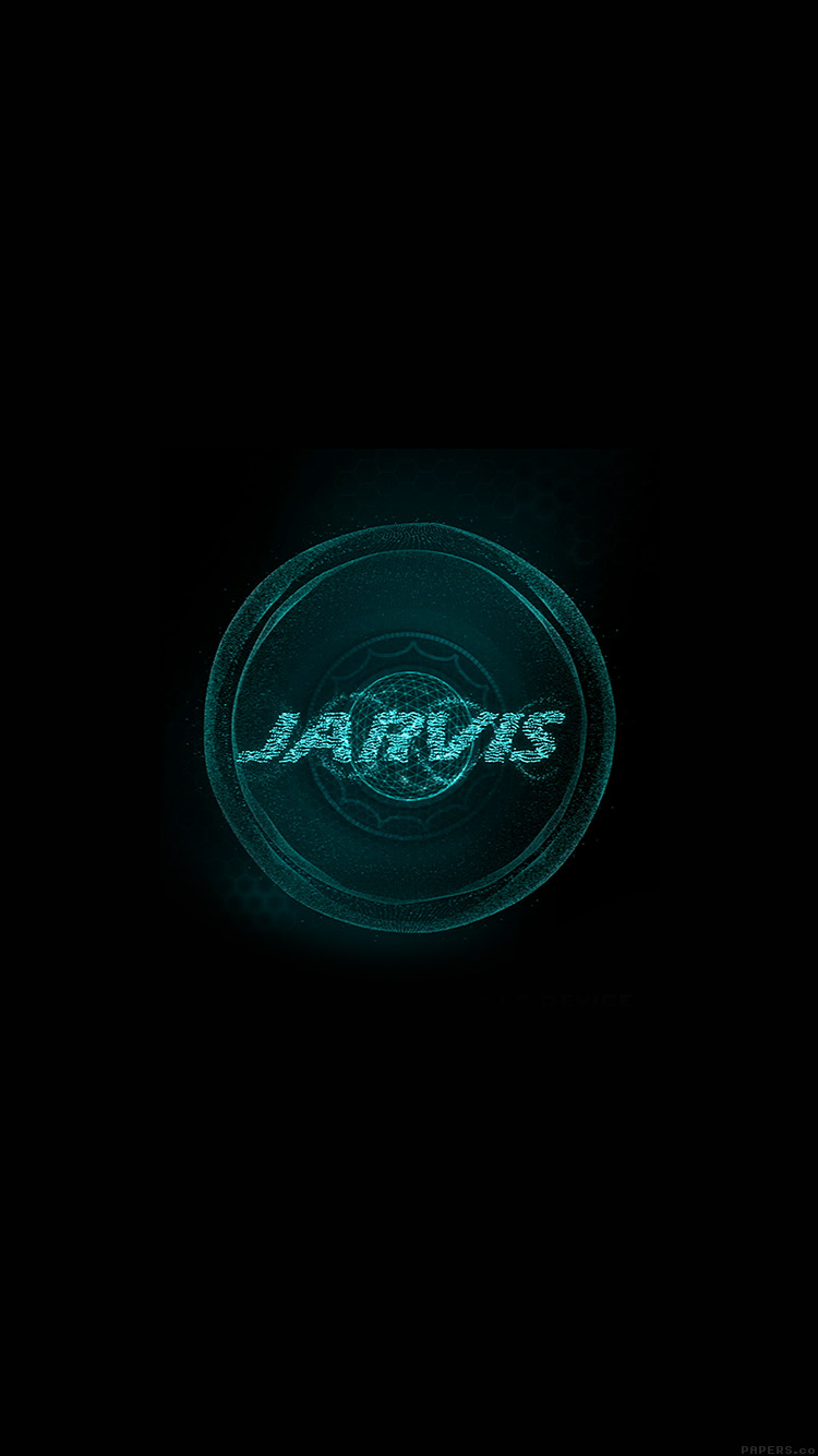 iPhone6papers.co-Apple-iPhone-6-iphone6-plus-wallpaper-al48-jarvis-ironman-art-minimal