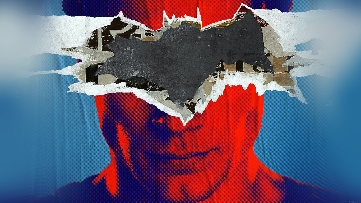 desktop-wallpaper-laptop-mac-macbook-air-al51-batman-superman-poster-illust-art-film-wallpaper