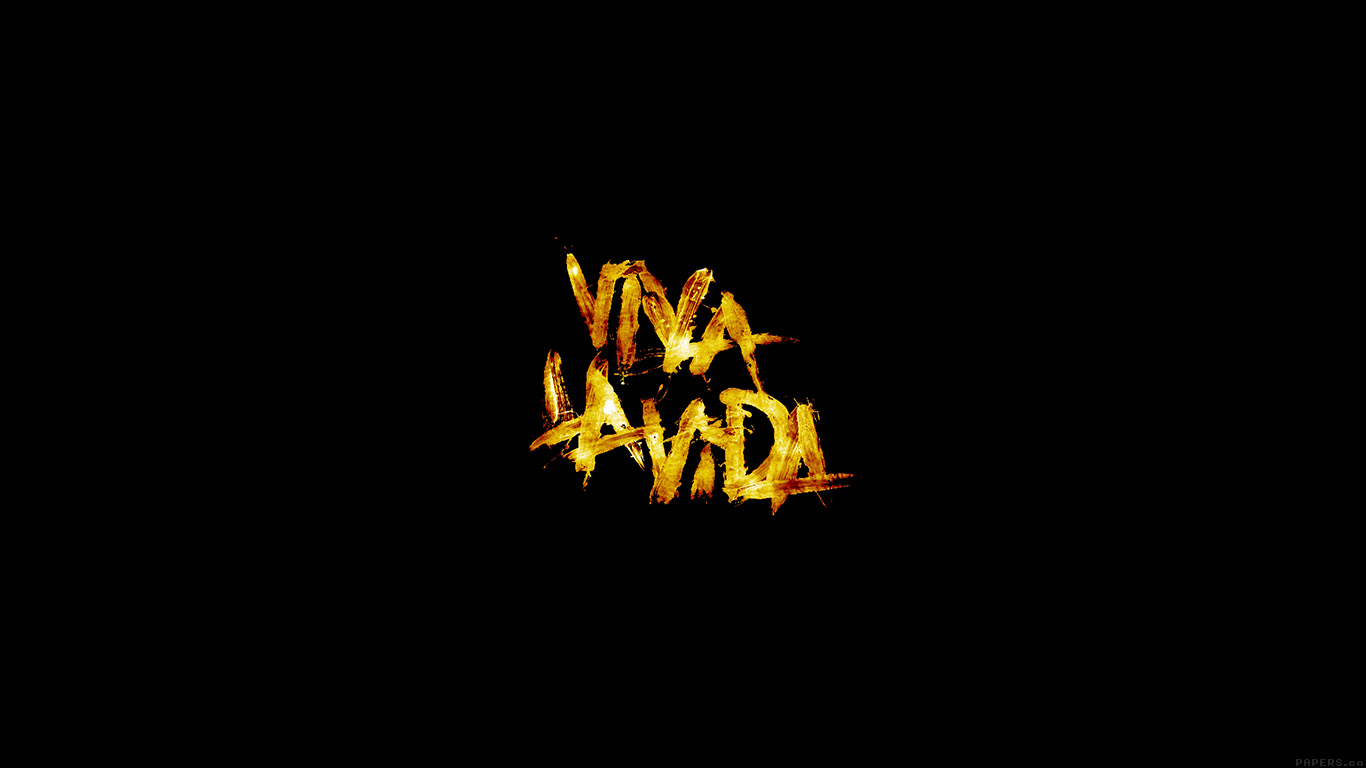 desktop-wallpaper-laptop-mac-macbook-airal53-viva-la-vida-logo-music-art-wallpaper