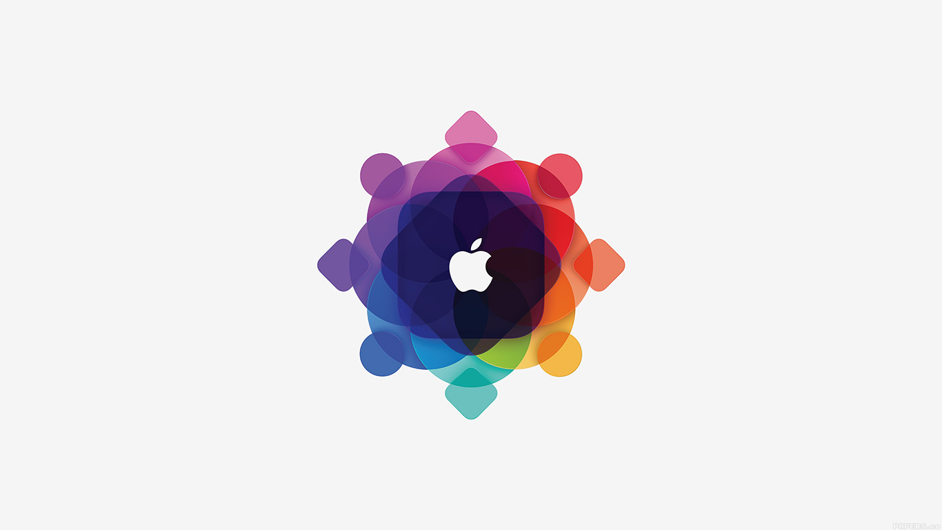 desktop-wallpaper-laptop-mac-macbook-airal55-apple-wwdc-art-logo-minimal-white-wallpaper