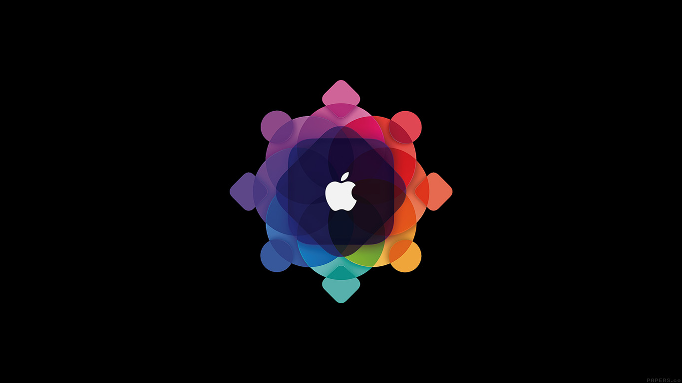 desktop-wallpaper-laptop-mac-macbook-air-al56-apple-wwdc-art-logo-minimal-dark-wallpaper