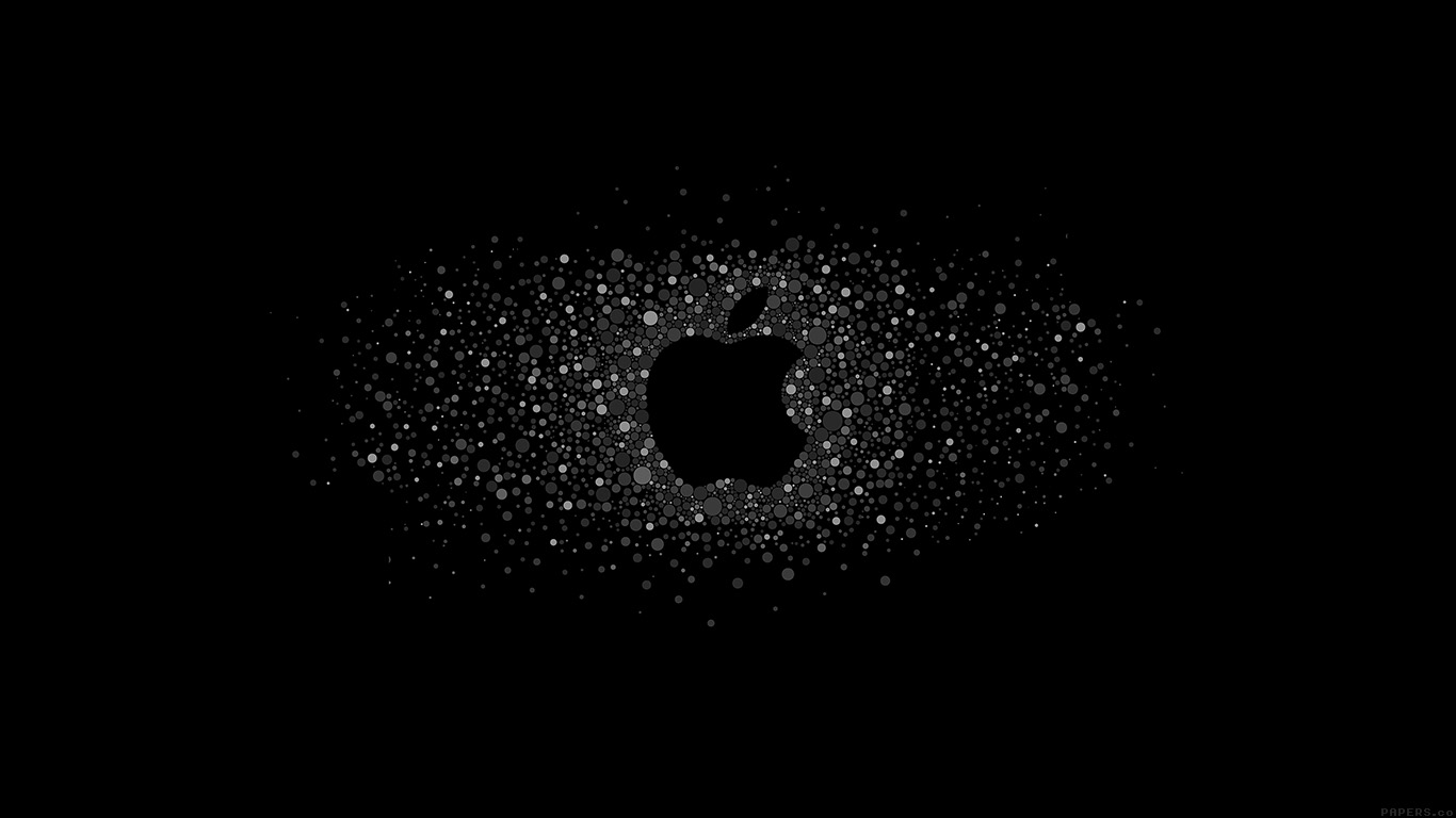 desktop-wallpaper-laptop-mac-macbook-air-al58-logo-art-apple-rainbow-minimal-dark-wallpaper