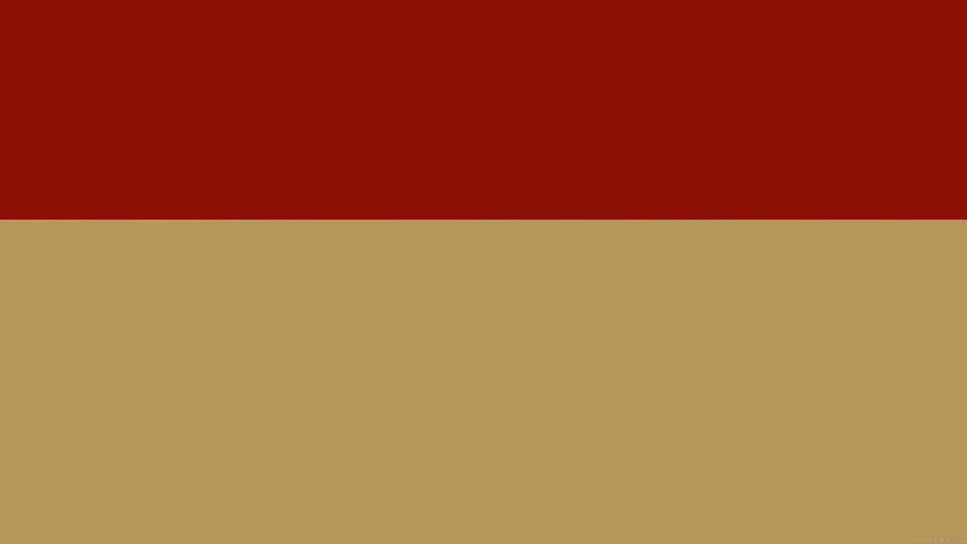 wallpaper-desktop-laptop-mac-macbook-al65-ironman-color-pantone-hero-minimal-wallpaper