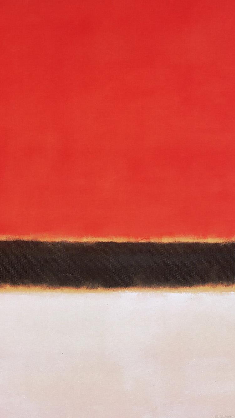 illustration minimal pattern