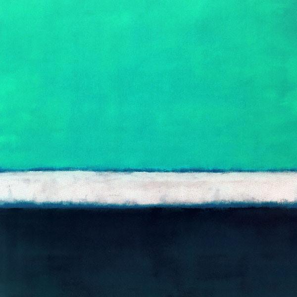 iPapers.co-Apple-iPhone-iPad-Macbook-iMac-wallpaper-al69-blue-green-rothko-mark-paint-style-art-classic-wallpaper