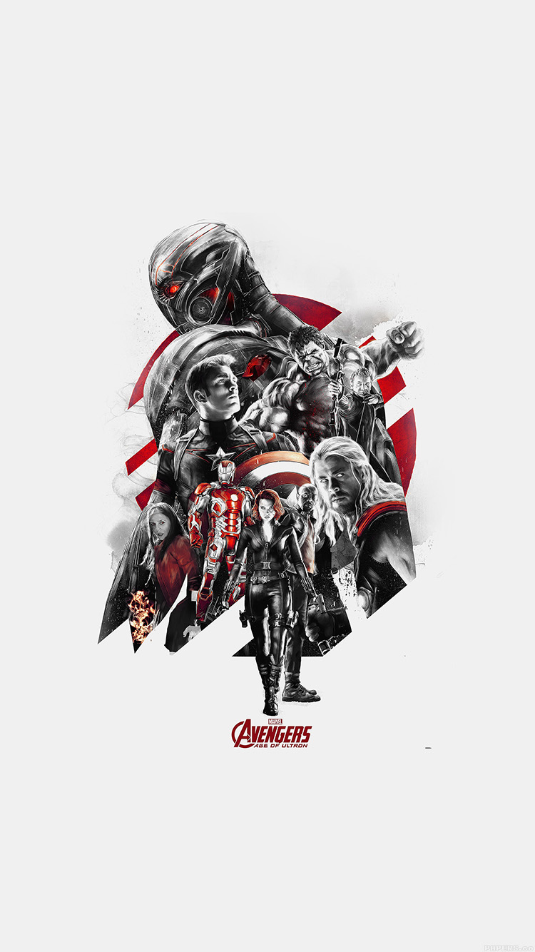 iPhone6papers.co-Apple-iPhone-6-iphone6-plus-wallpaper-al70-avengers-art-illust-poster-age-of-ultron-white