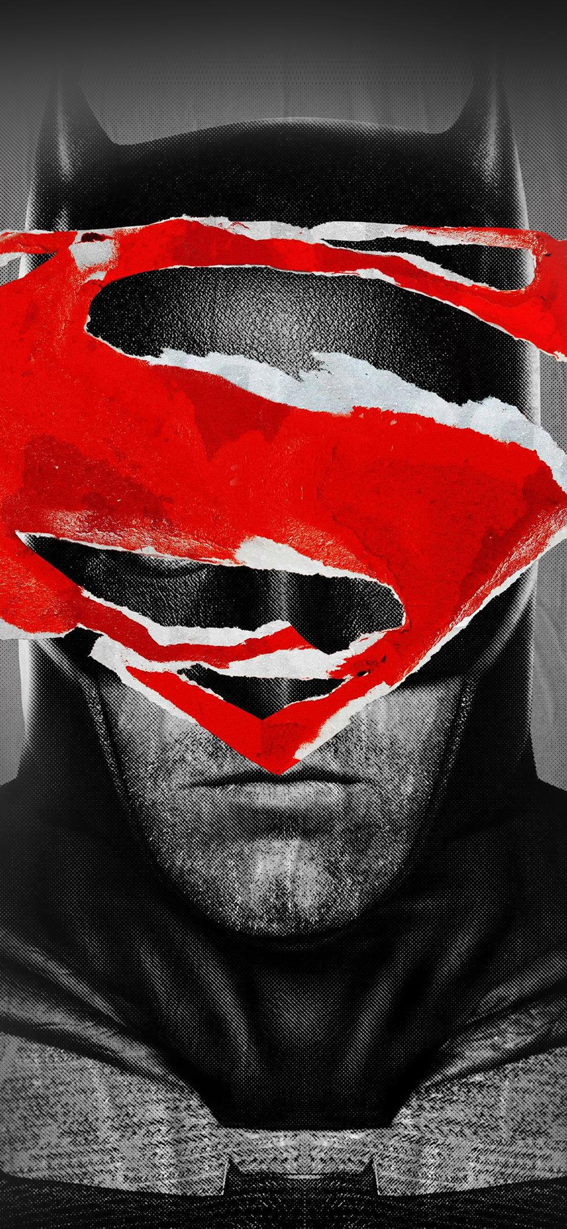 iPhoneXpapers.com-Apple-iPhone-wallpaper-al71-batman-superman-poster-art-film-hero