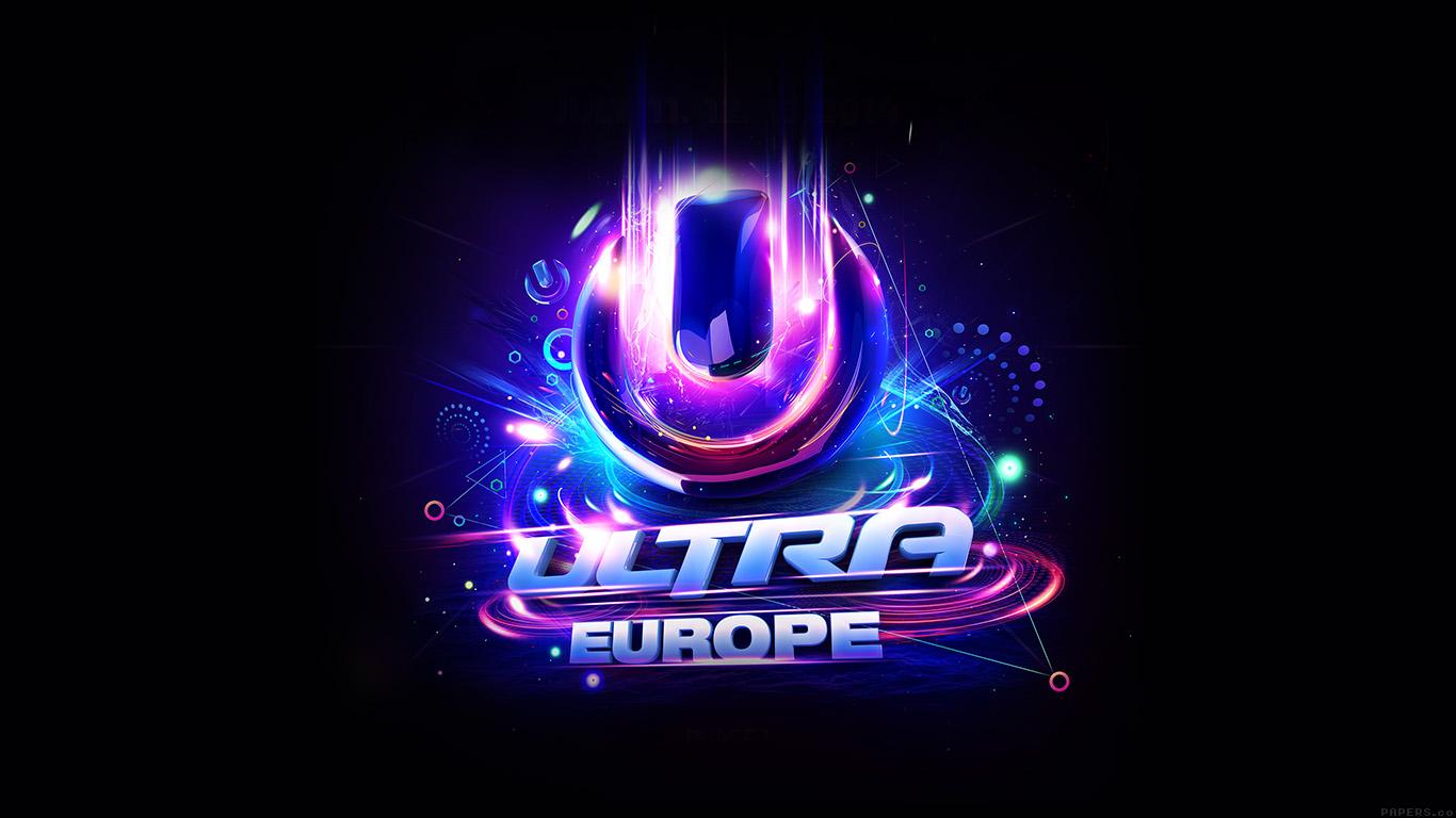 desktop-wallpaper-laptop-mac-macbook-airal72-ultra-europe-art-poster-music-party-concert-wallpaper
