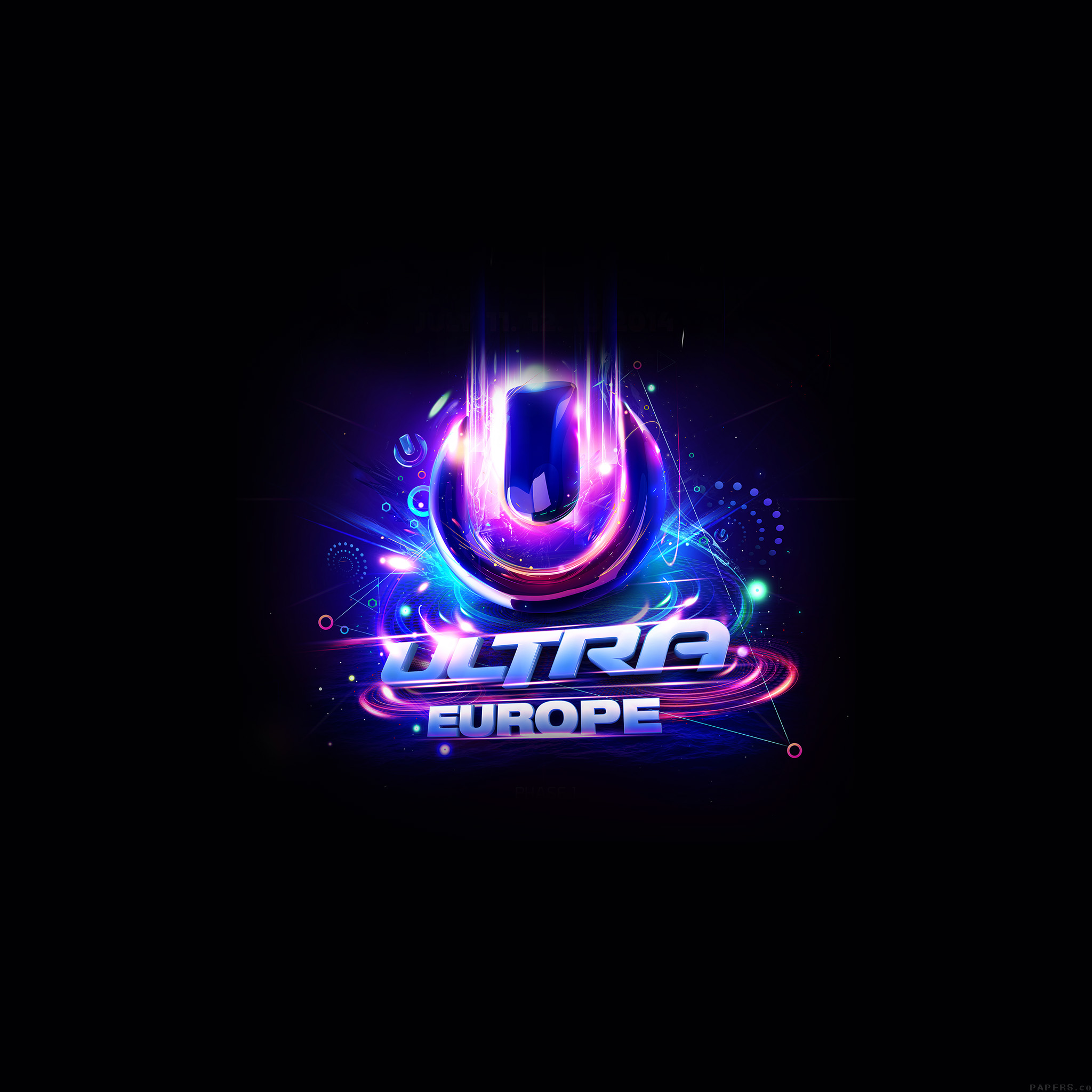 Al72-ultra-europe-art-poster-music-party