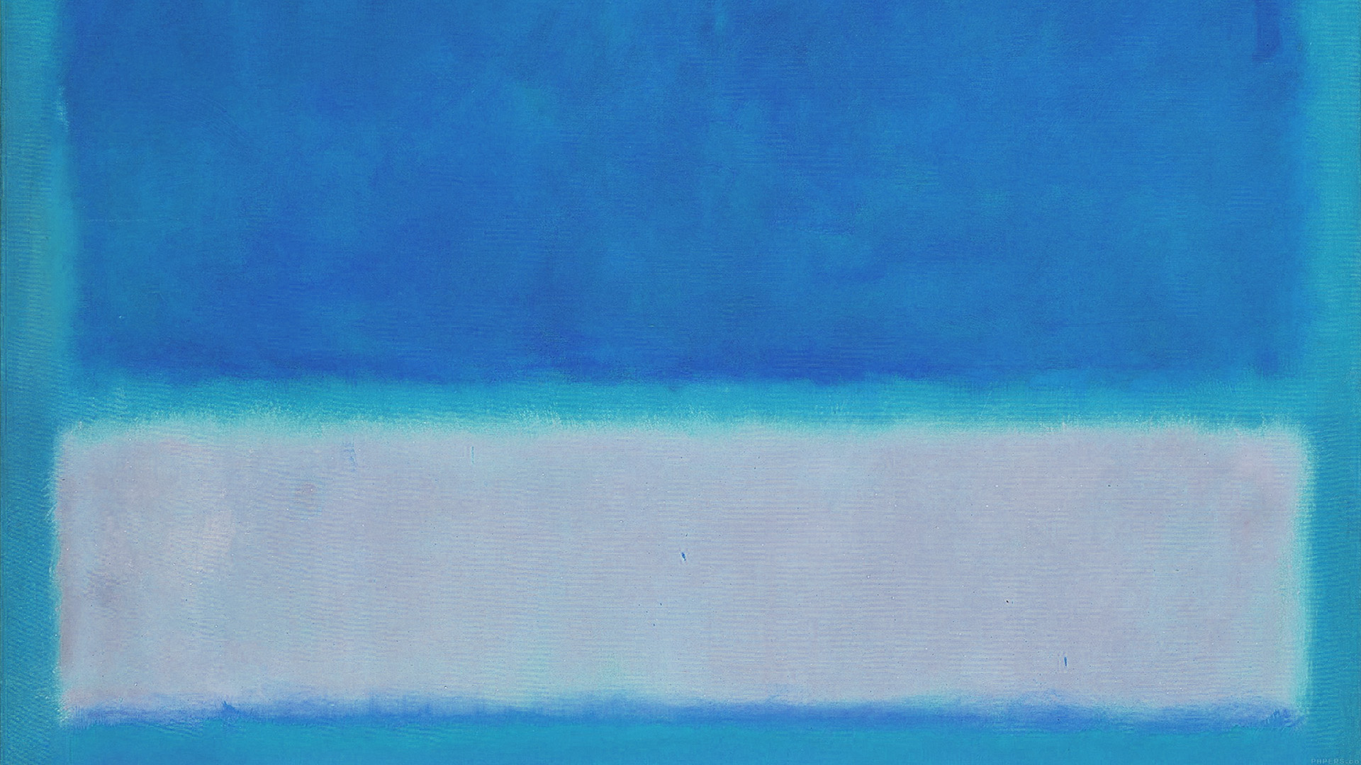 mark rothko essay Buy number 61 prints from artcom rothko said of himself that he was 'no colorist,' and he seems to have regarded color as a tool of conventional composition, and.