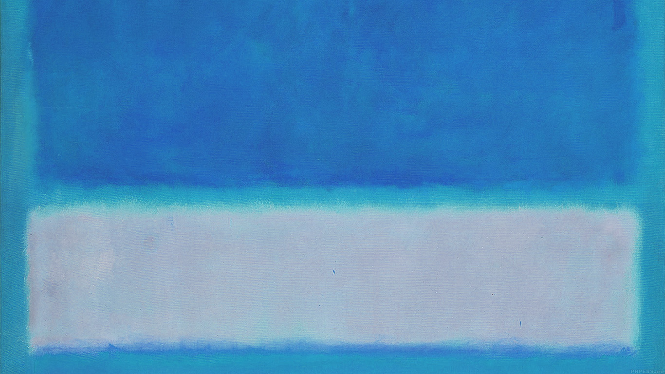 desktop-wallpaper-laptop-mac-macbook-airal73-mark-rothko-style-paint-art-blue-classic-wallpaper