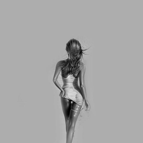 iPapers.co-Apple-iPhone-iPad-Macbook-iMac-wallpaper-al75-sexy-back-girl-art-illust-wallpaper