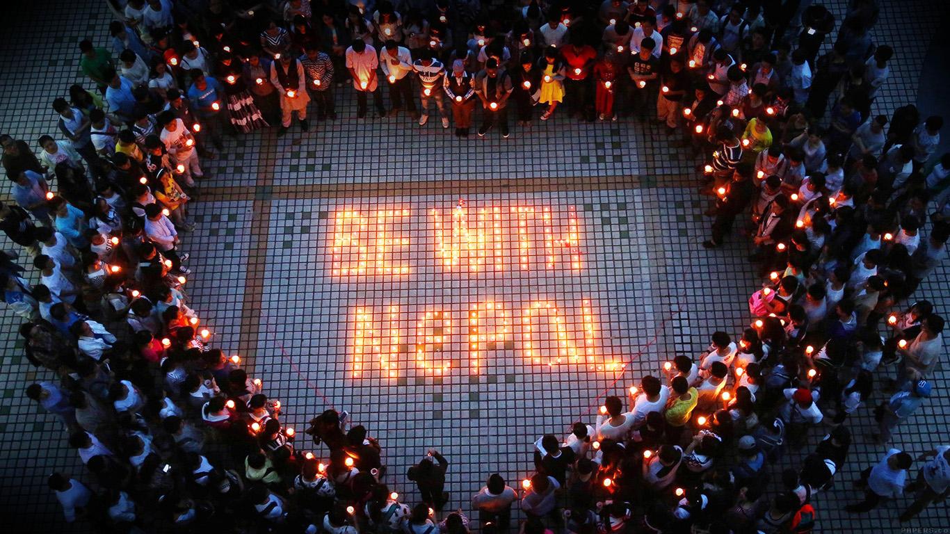 desktop-wallpaper-laptop-mac-macbook-airal76-nepal-earthquake-pray-love-candle-wallpaper