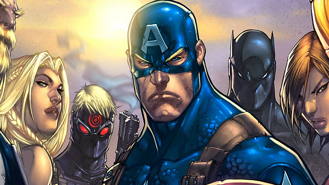 desktop-wallpaper-laptop-mac-macbook-airal81-comics-avengers-illust-art-hero-marvels-wallpaper