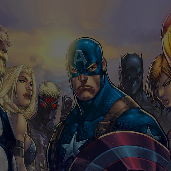 iPapers.co-Apple-iPhone-iPad-Macbook-iMac-wallpaper-al82-comics-avengers-illust-art-hero-marvels-dark-wallpaper