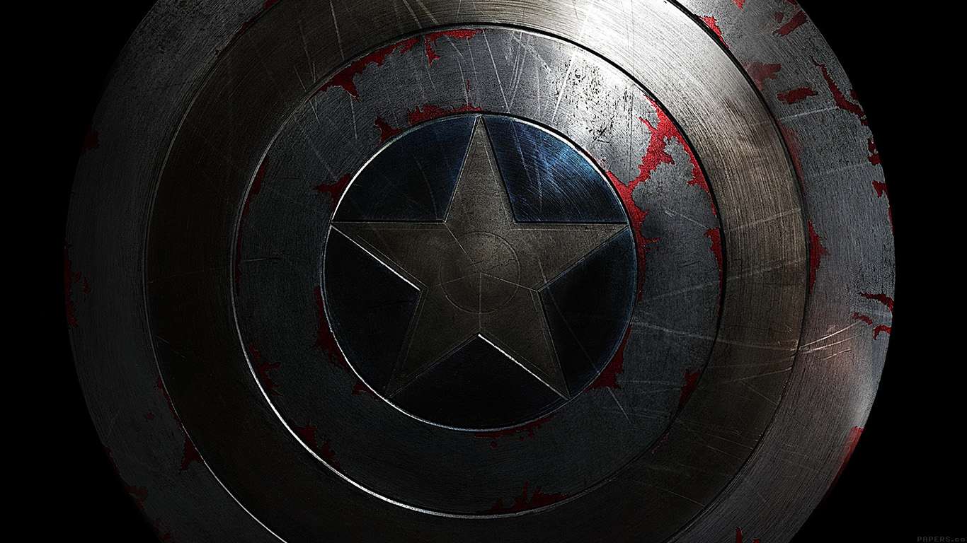 desktop-wallpaper-laptop-mac-macbook-airal84-captain-america-avengers-hero-sheild-art-dark-wallpaper