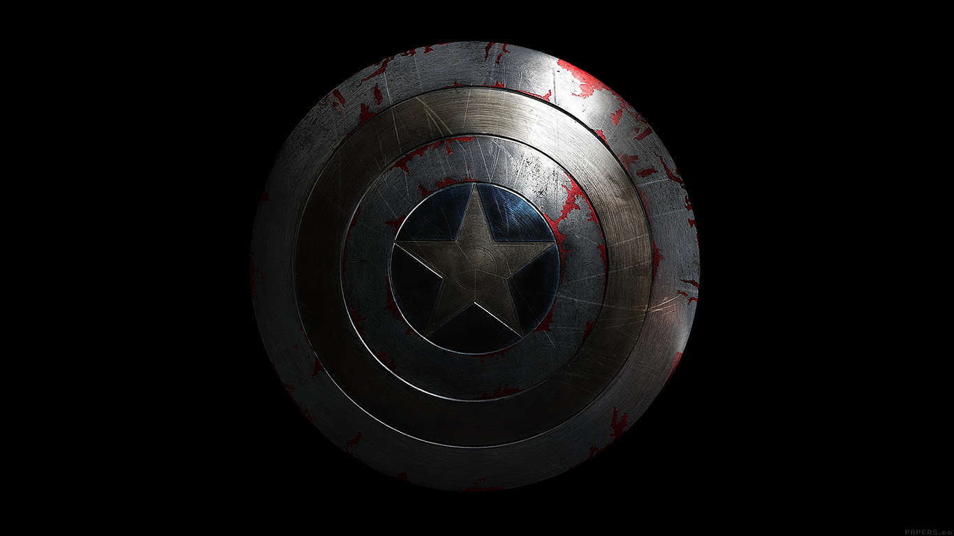 desktop-wallpaper-laptop-mac-macbook-air-al85-captain-america-avengers-hero-sheild-small-dark-wallpaper