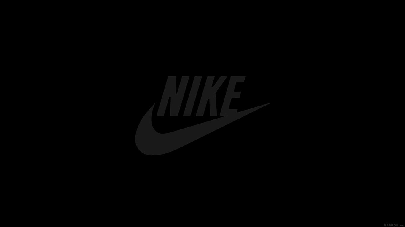 desktop-wallpaper-laptop-mac-macbook-airal86-nike-logo-sports-art-minimal-simple-dark-wallpaper