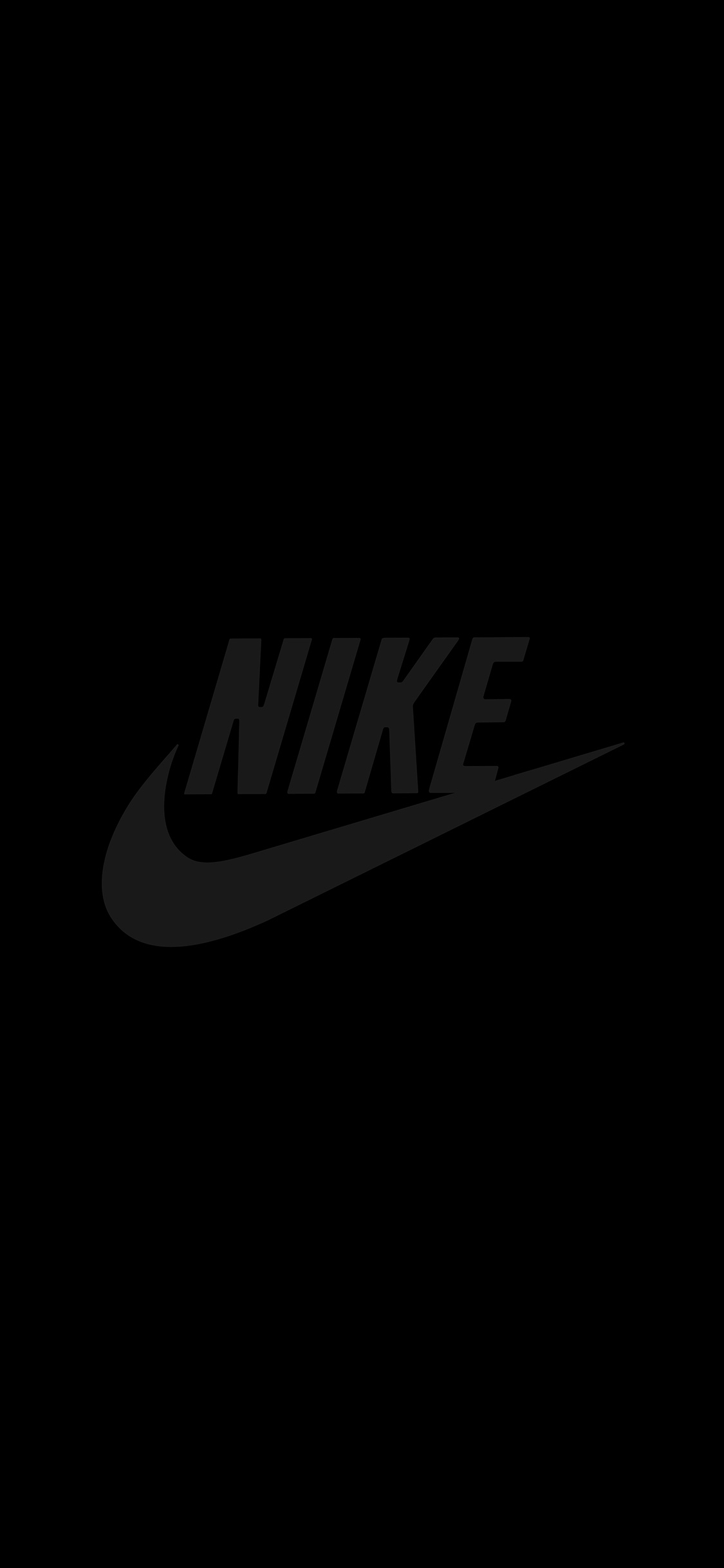Nike Wallpaper For Iphone X Larmoric Com