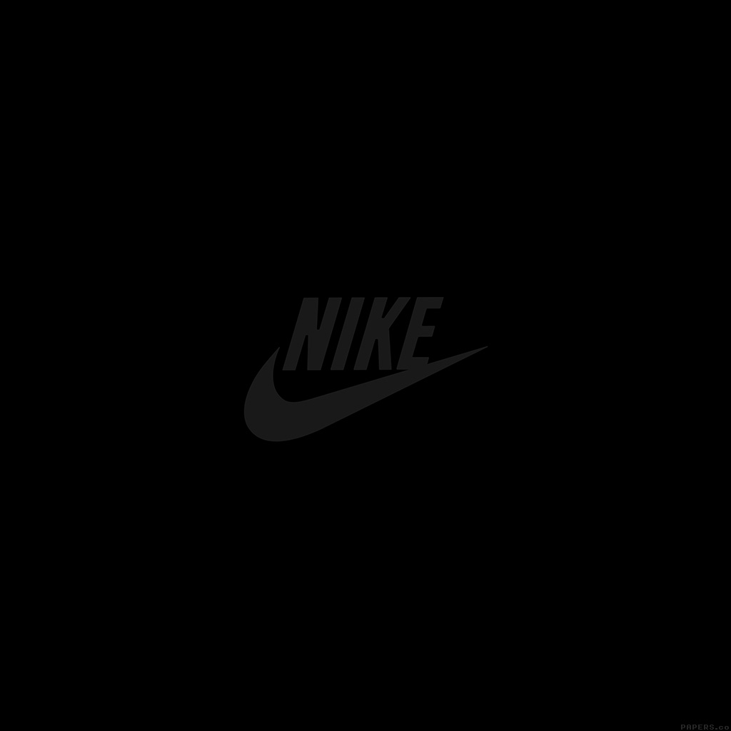 android-wallpaper-al86-nike-logo-sports-art-minimal-simple-dark-wallpaper