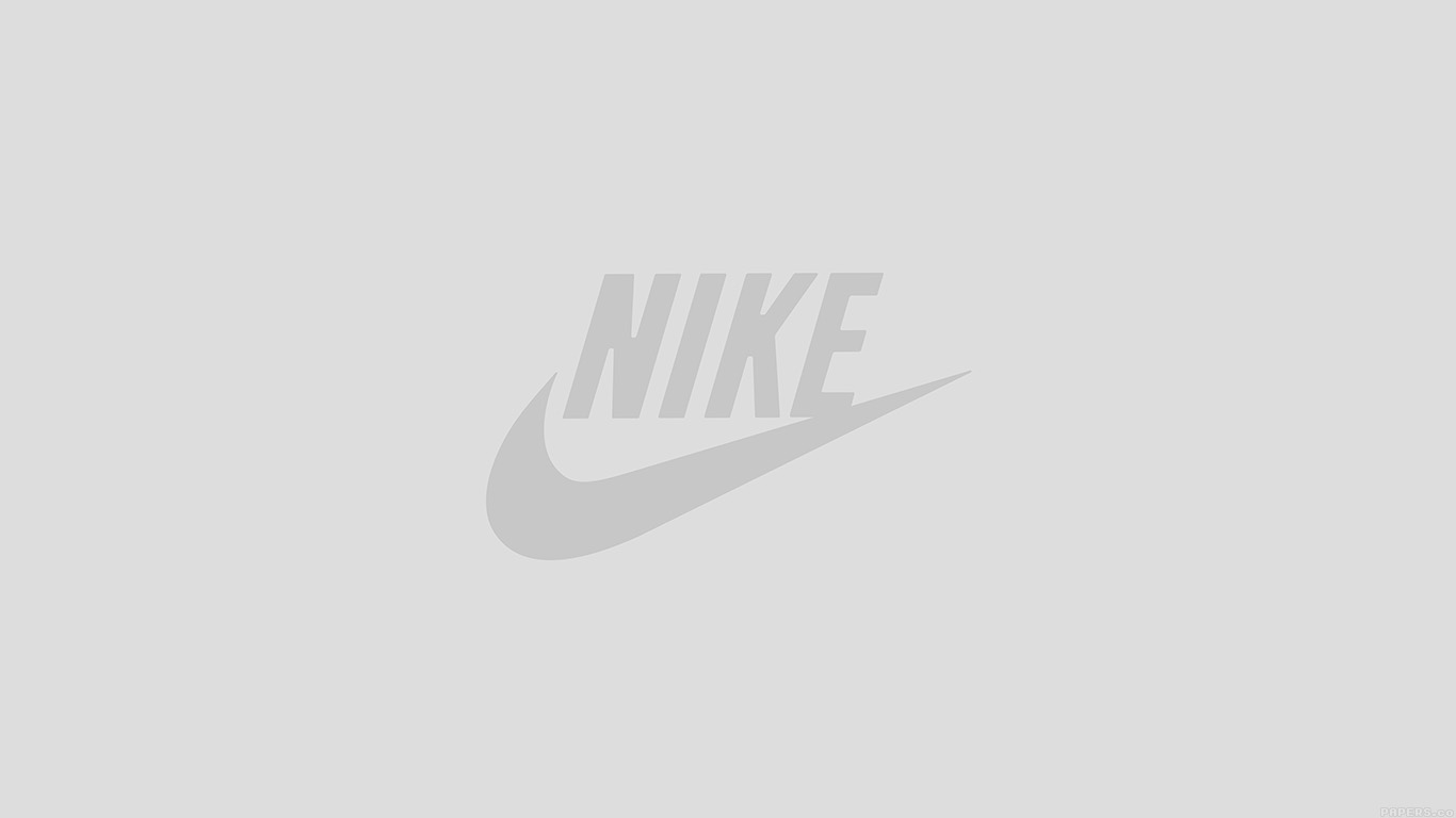 desktop-wallpaper-laptop-mac-macbook-air-al87-nike-logo-sports-art-minimal-simple-white-wallpaper