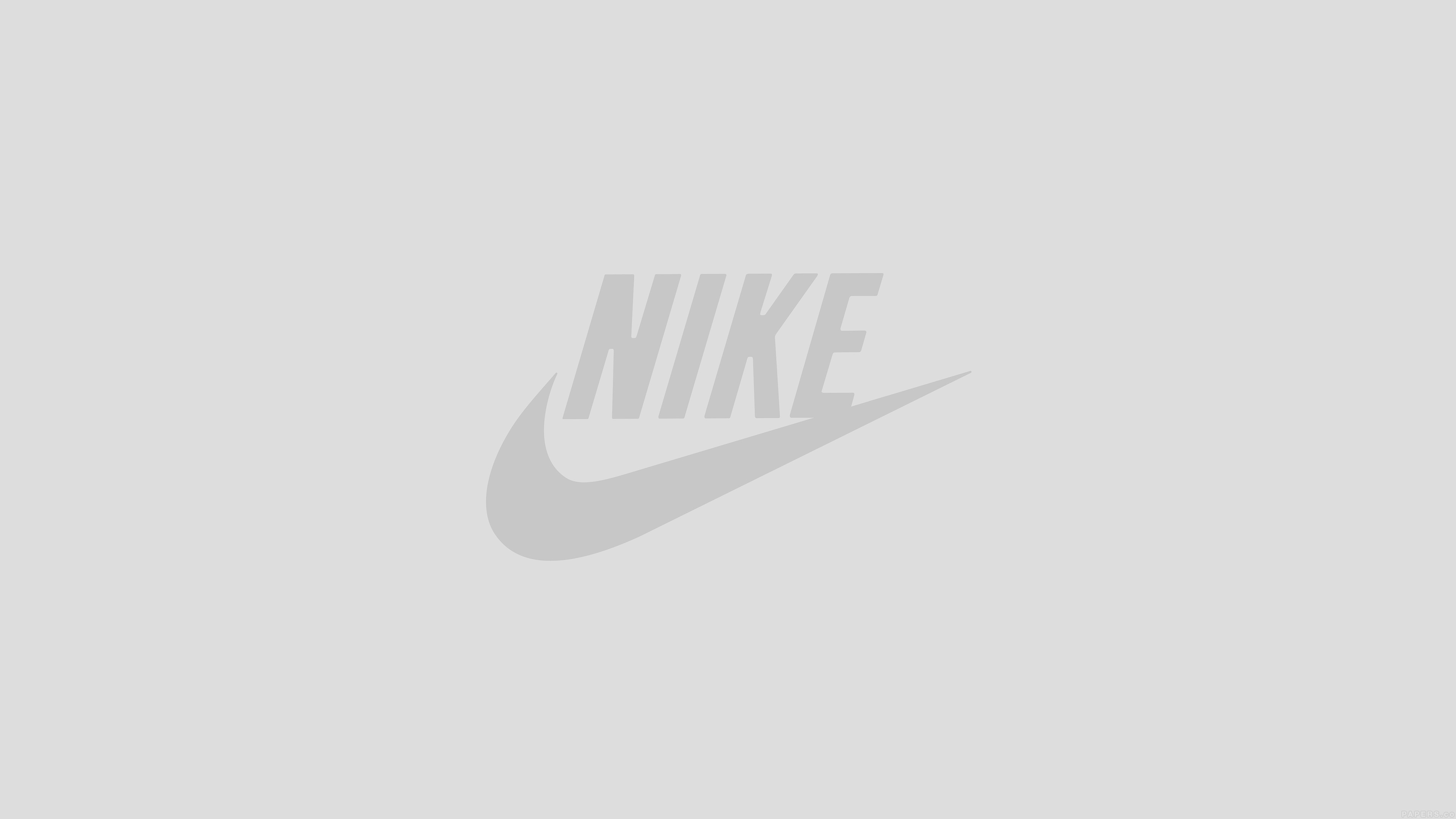 Download Wallpaper Mac Nike - papers  Collection_365965.jpg