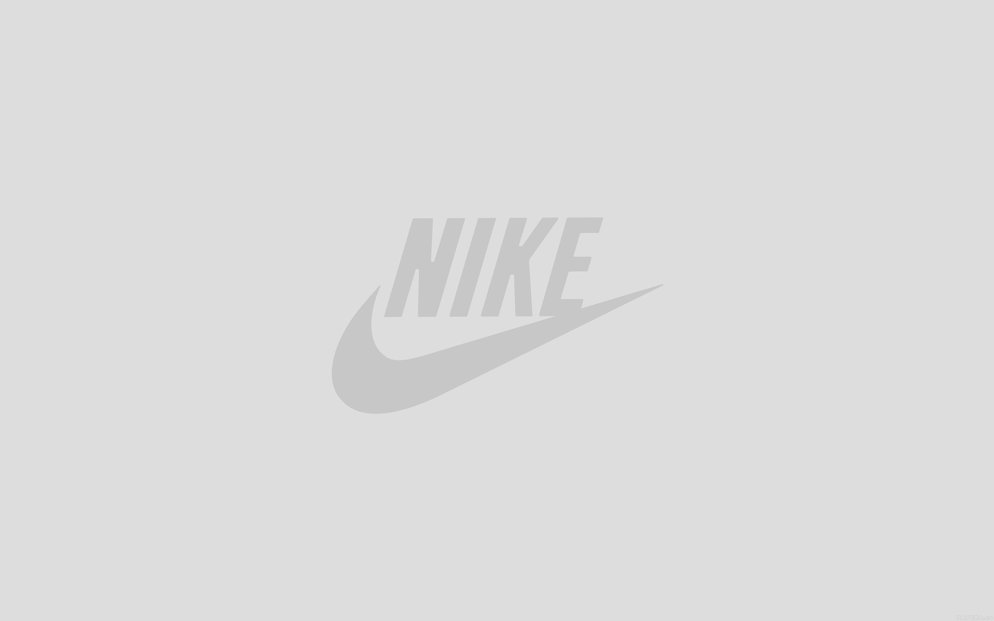 Fantastic Wallpaper Macbook Nike - papers  Image_591329.jpg