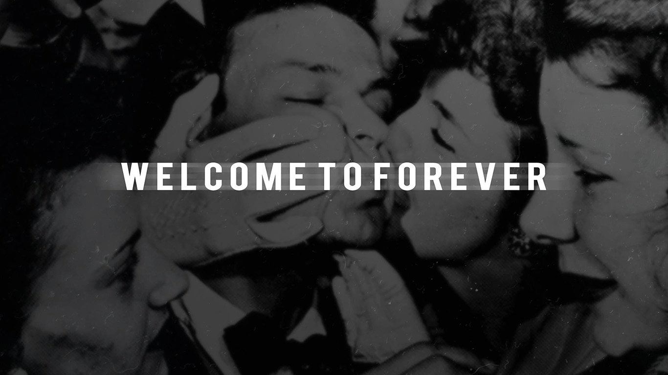 desktop-wallpaper-laptop-mac-macbook-airal89-young-sinatra-music-welcome-to-forever-art-wallpaper