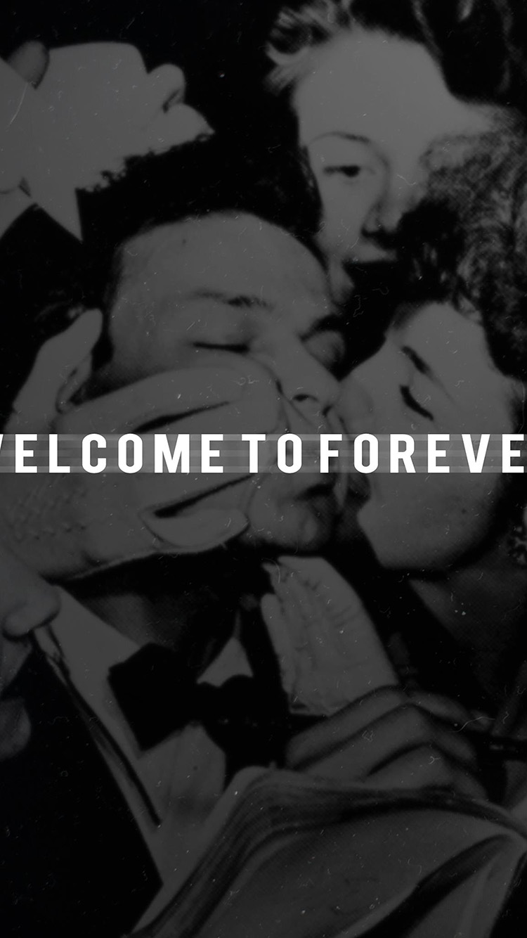 iPhone6papers.co-Apple-iPhone-6-iphone6-plus-wallpaper-al89-young-sinatra-music-welcome-to-forever-art