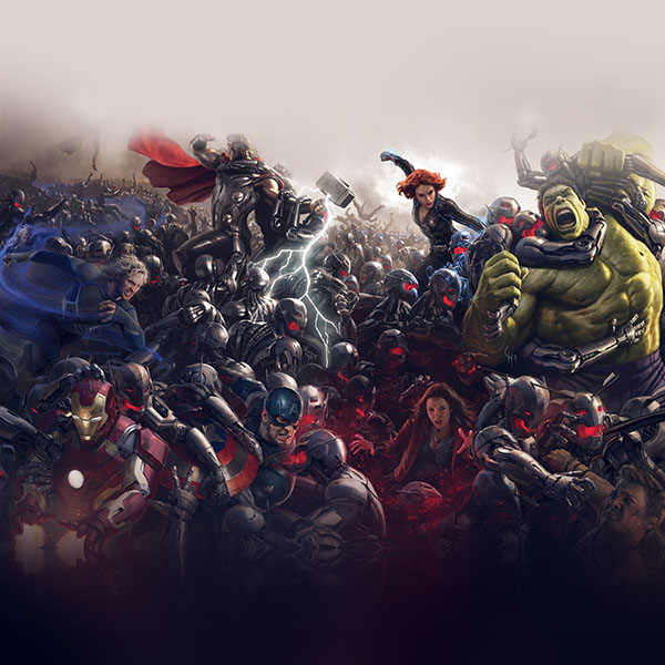 iPapers.co-Apple-iPhone-iPad-Macbook-iMac-wallpaper-al92-avengers-marvel-hero-ultron-super-fight-art-wallpaper