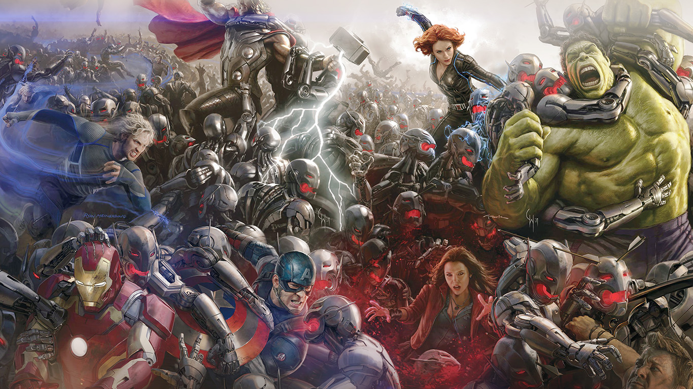 desktop-wallpaper-laptop-mac-macbook-airal94-avengers-marvel-hero-ultron-flare-art-fight-light-wallpaper