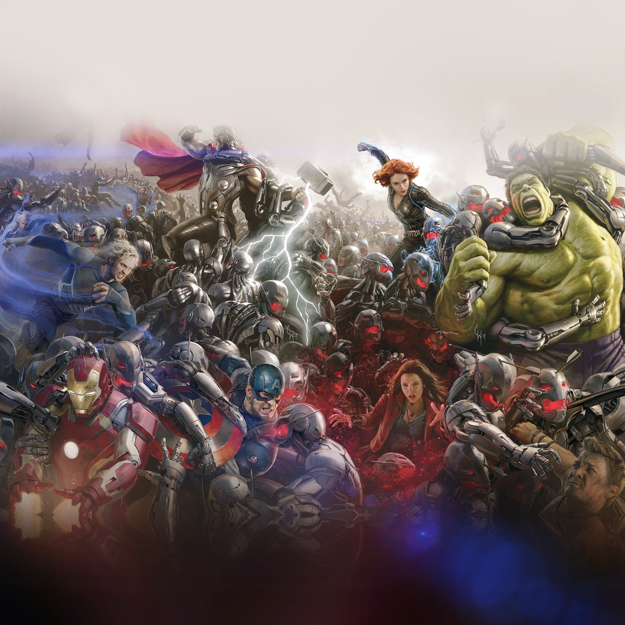 Download Wallpaper Marvel Ipad Air - papers  Best Photo Reference_244960.jpg
