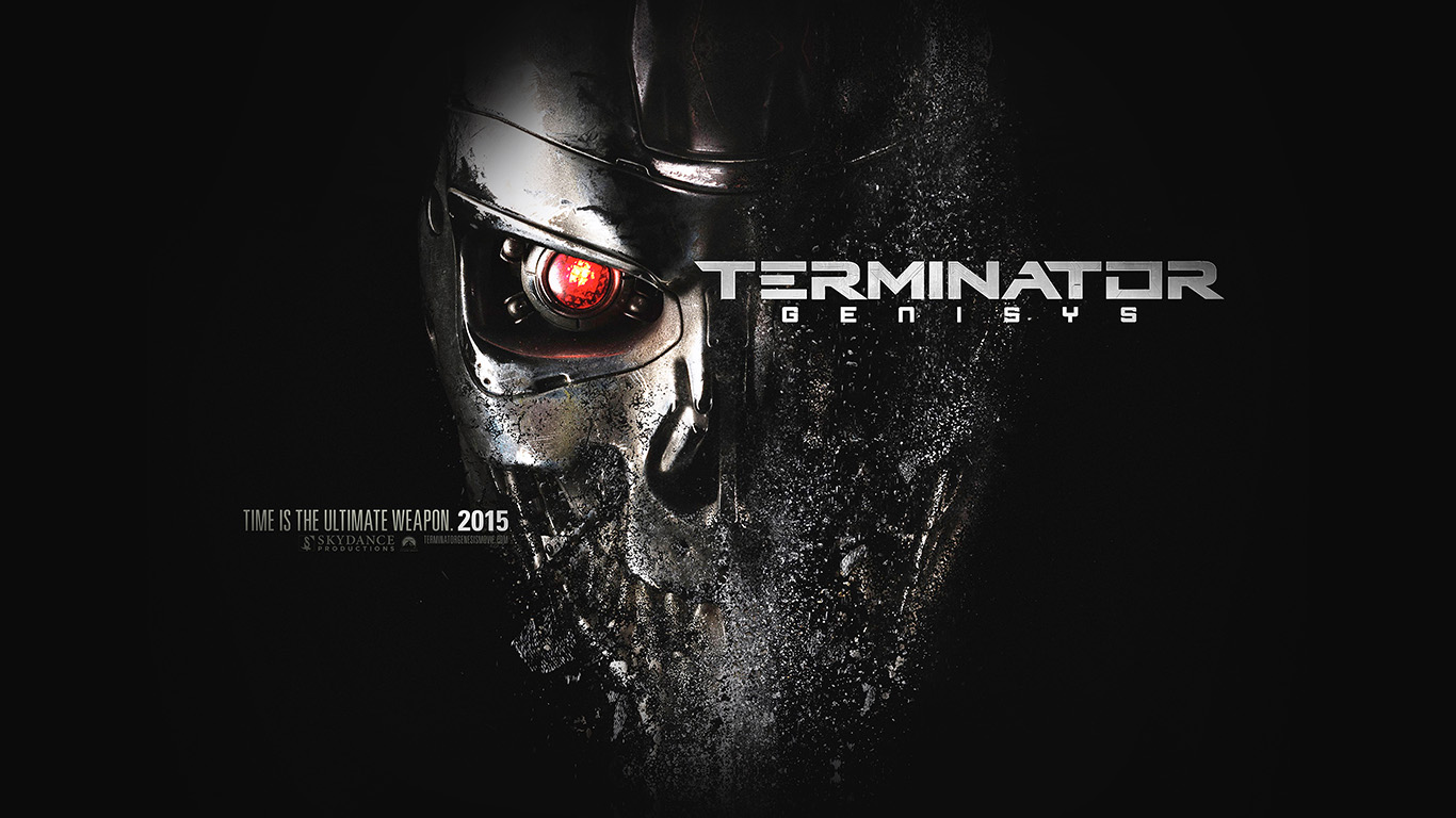 desktop-wallpaper-laptop-mac-macbook-airal96-terminator-genesis-poster-film-art-illust-dark-wallpaper