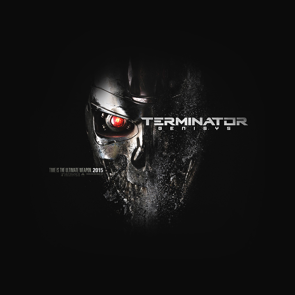 android-wallpaper-al96-terminator-genesis-poster-film-art-illust-dark-wallpaper