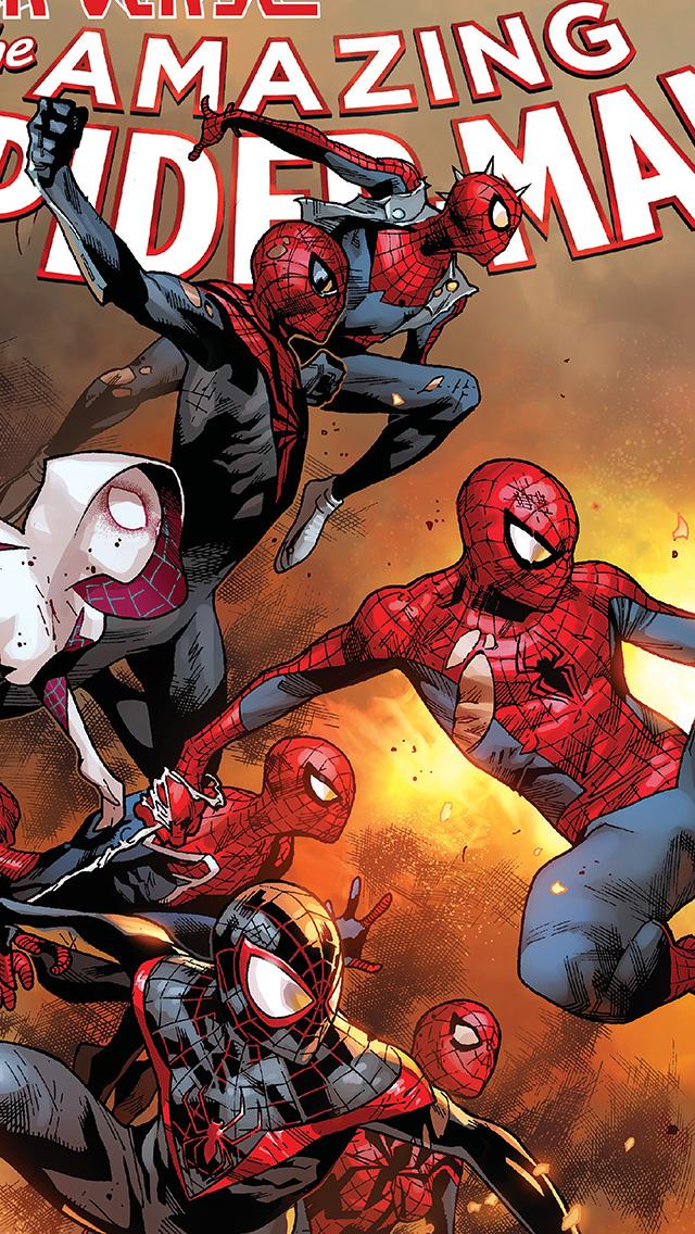 freeios8.com-iphone-4-5-6-plus-ipad-ios8-al97-amazing-spiderman-marvel-art-hero-film-anime