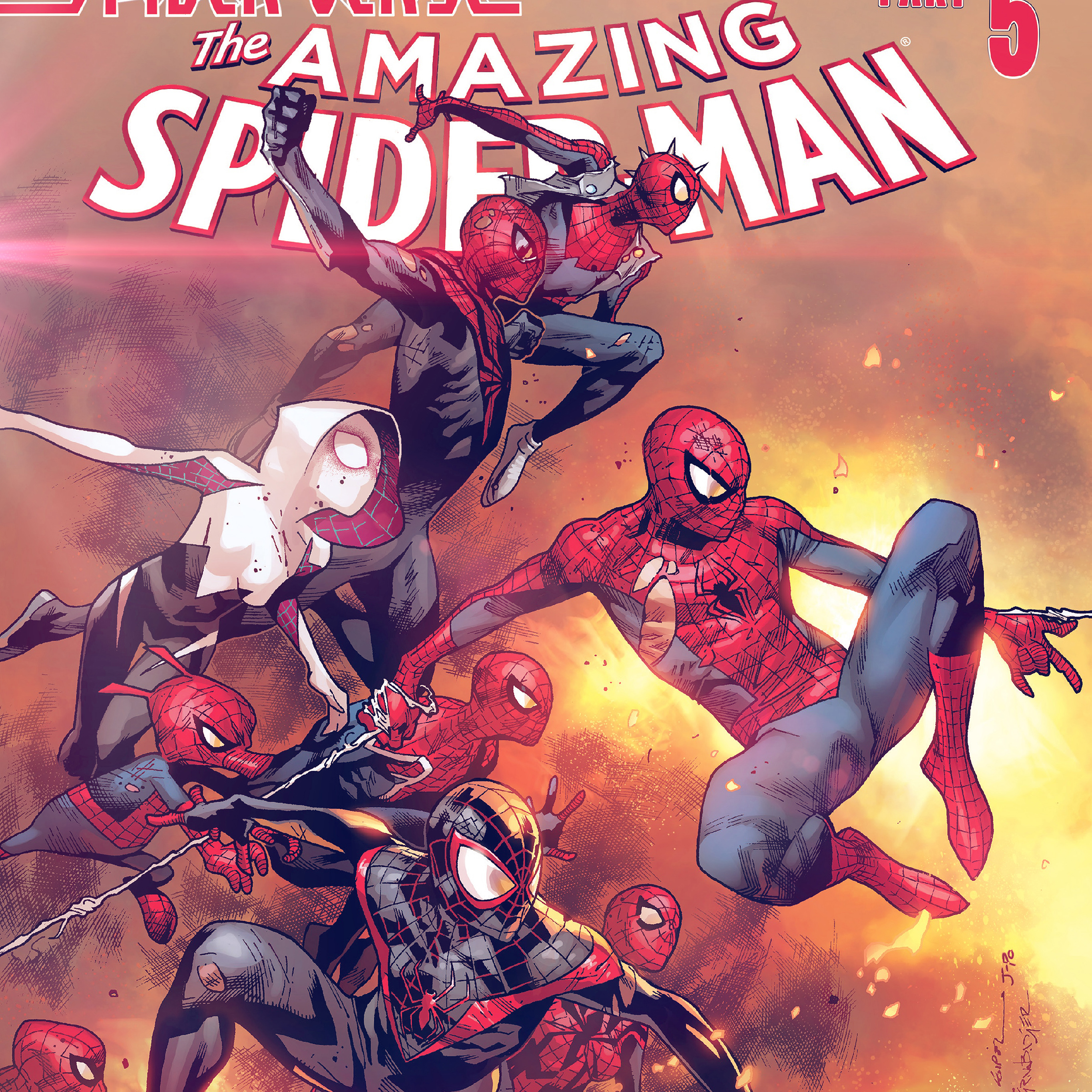 "why is spiderman a hero essay Favorite superhero - reflective essay #1 the most important aspect of spider-man that makes him the hero he is is the fact that he is still ""human."
