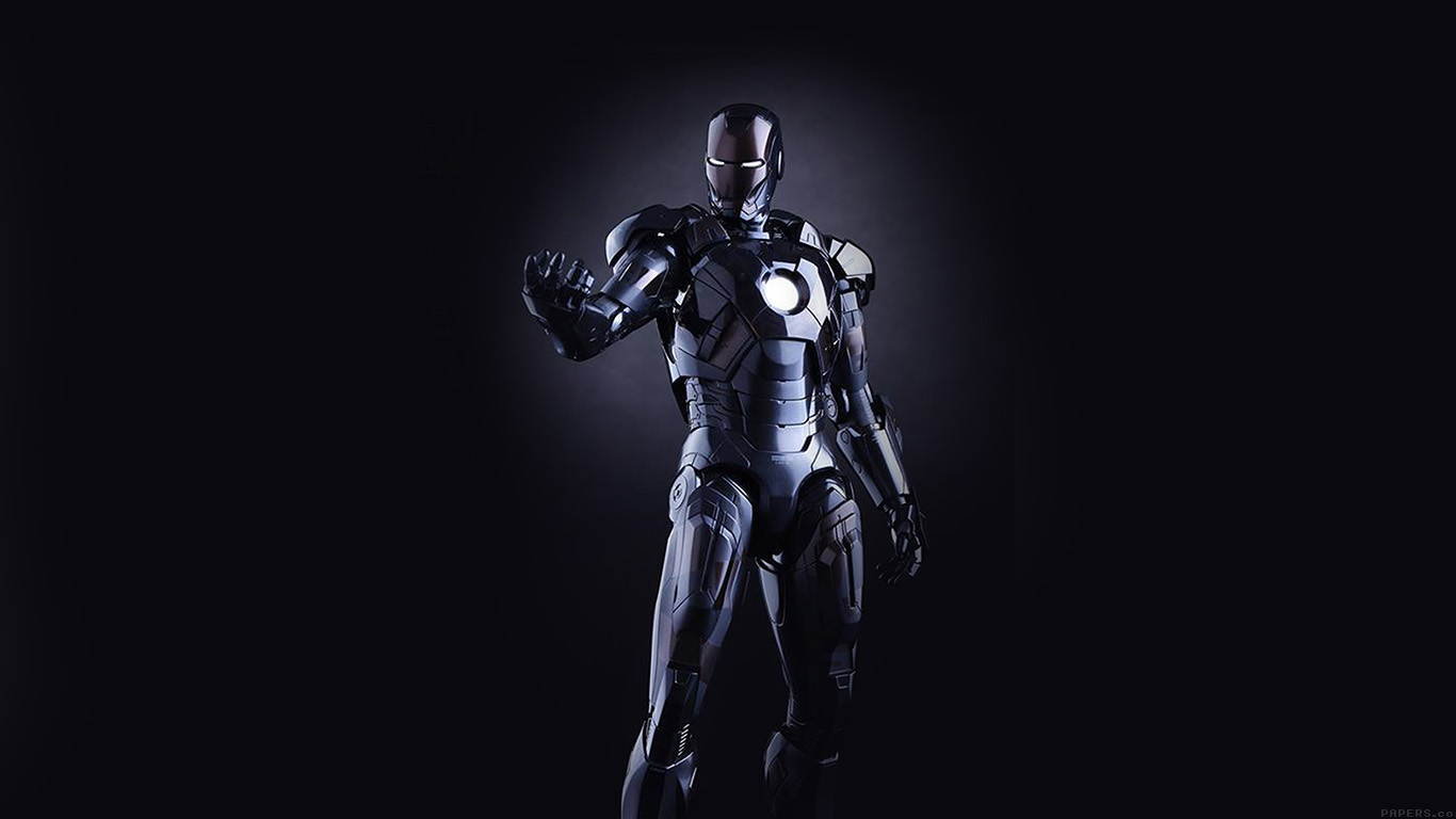 desktop-wallpaper-laptop-mac-macbook-airal99-ironman-dark-figure-hero-art-avengers-wallpaper