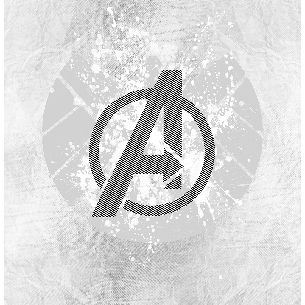 wallpaper-am04-avengers-logo-art-hero-white-wallpaper