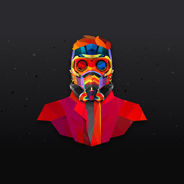 iPapers.co-Apple-iPhone-iPad-Macbook-iMac-wallpaper-am07-dark-man-art-colorful-armor-wallpaper