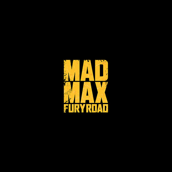 iPapers.co-Apple-iPhone-iPad-Macbook-iMac-wallpaper-am09-madmax-furyroad-film-poster-minimal-logo-art-dark-wallpaper