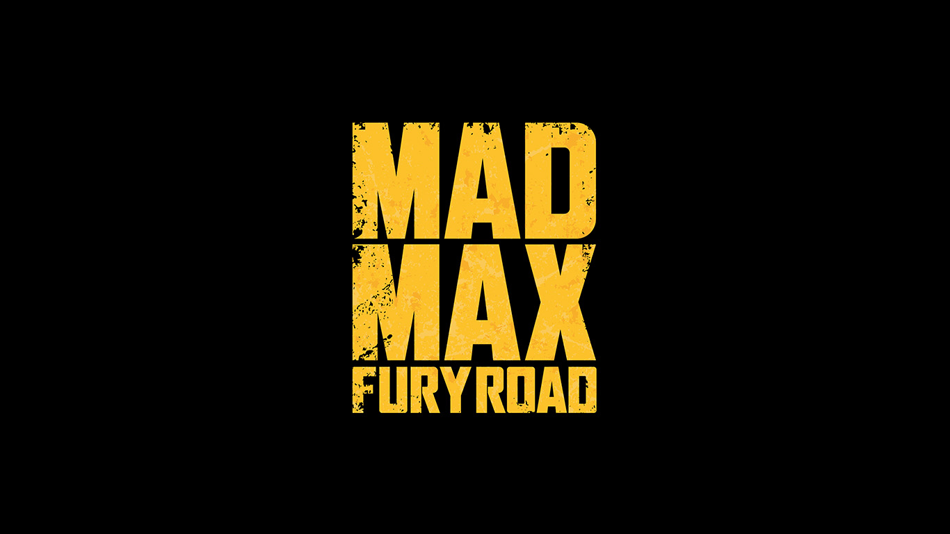desktop-wallpaper-laptop-mac-macbook-airam09-madmax-furyroad-film-poster-minimal-logo-art-dark-wallpaper