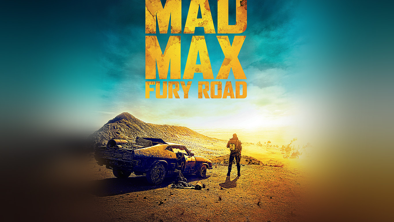 desktop-wallpaper-laptop-mac-macbook-airam11-madmax-furyroad-film-poster-art-lovely-day-wallpaper