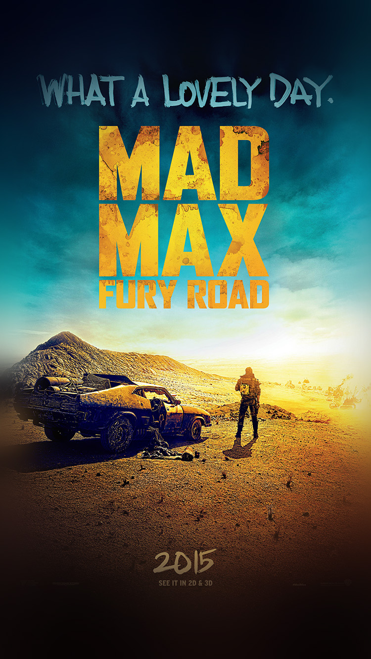 iPhone6papers.co-Apple-iPhone-6-iphone6-plus-wallpaper-am11-madmax-furyroad-film-poster-art-lovely-day